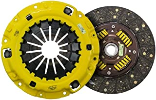 Clutch Kits,cciyu Replacement Clutch Slave Cylinders Fits for 2010-2016 Hyundai Genesis Coupe 2.0L 3.8L