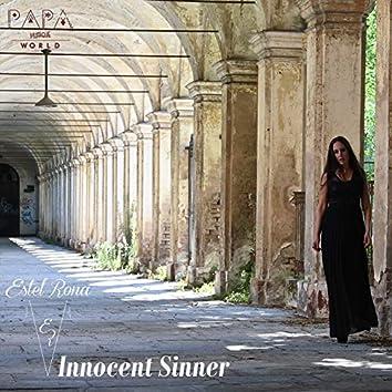 Innocent sinner
