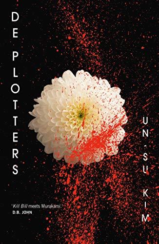 De plotters (Dutch Edition)