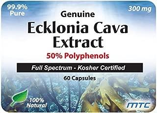 ecklonia cava extract bulk