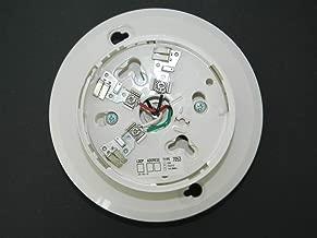 Best system sensor b501bh Reviews