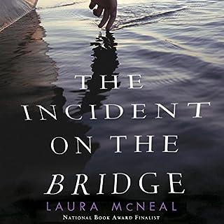 The Incident on the Bridge Titelbild