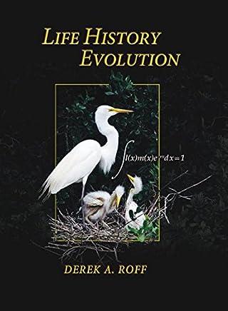 Life History Evolution