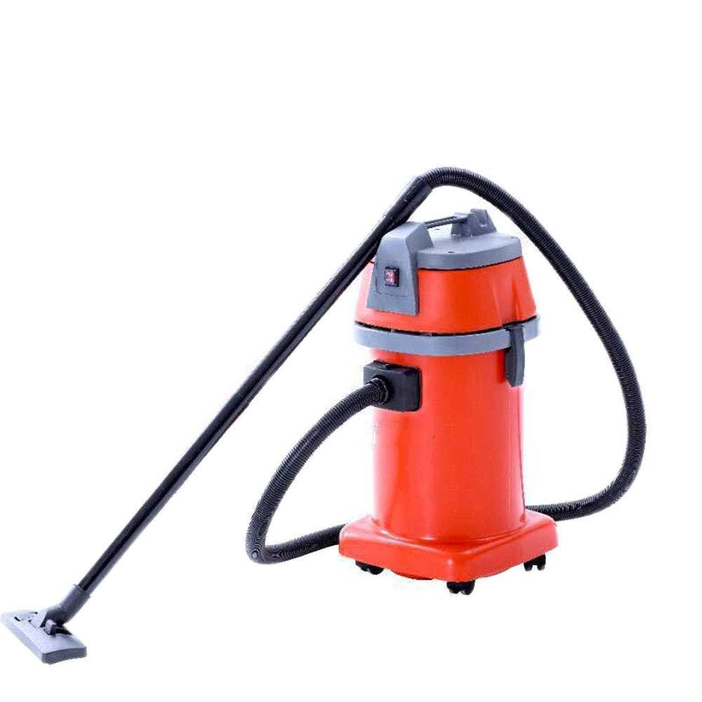 VIVIAN YANG Aspirador Seco-Húmedo, Aspiradora Hogar, 20Kpa 1500W, Función 3 En 1 Función Sopladora, Capacidad 30L INOX Wet&Dry Aspirador De Sólidos Y Líquidos: Amazon.es: Hogar