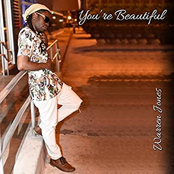 You're Beautiful (Radio Mix)