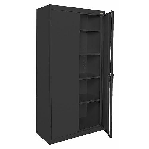 Industrial Storage Cabinets Amazon