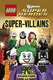 LEGO® DC Super Heroes Super-Villains