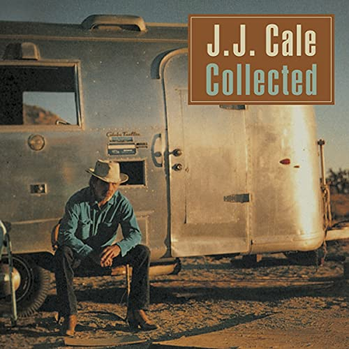 Collected/Inclus 7/2 Meter Sessions Tracks 1994