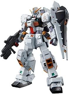 MG 1/100 RX-121 Gundam TR-1 (Hazel Custom)