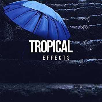 # 1 Album: Tropical Effects