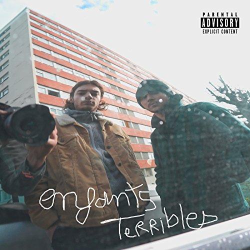Enfants terribles [Explicit]