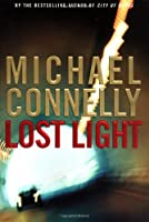 Lost Light (Harry Bosch)