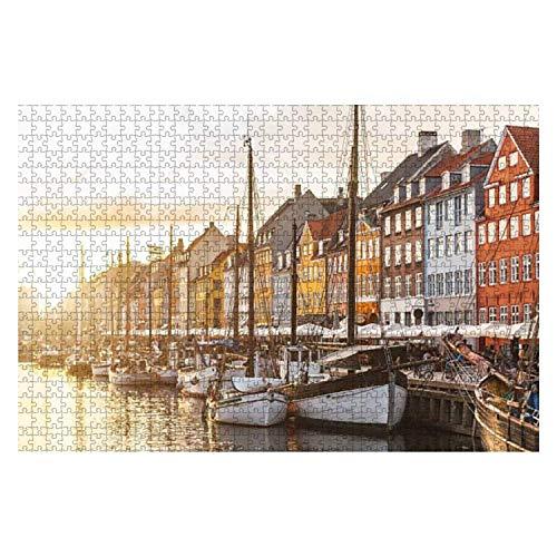 det gamla apoteket köpenhamn