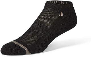 Royal Robbins Travel Micro Socks