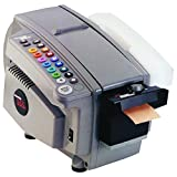 Better Pack 555eS Electronic Paper Tape Dispenser (BET555E)