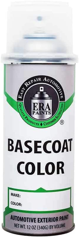 ERA Paints Automotive Touch Up Paint Kit for Toyota 2001- Outstanding Limited price Tacoma