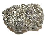 Pyrite Chispas pietra Grezza del Perù 5 cm Naturale - Per i collezionisti