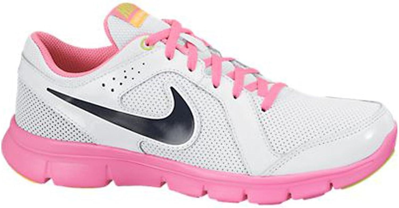 Nike Flex Experience GS   EUR 38,5   B00F4GQJX2  Hochwertige Materialien
