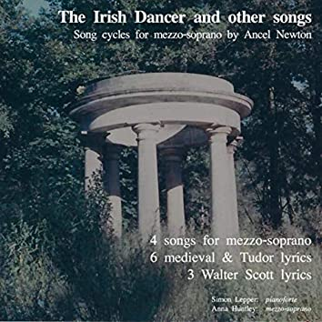 The Irish Dancer and Other Songs