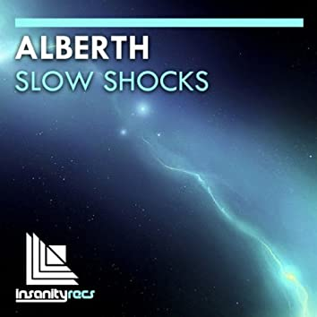 Slow Shocks