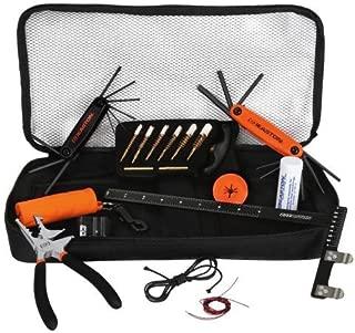 Easton Accessory Pro Shop Kit, Black