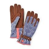 Burgon & Ball GLO/ARTSM Love The Glove - Artisan S/M