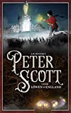 Peter Scott und die Löwen von England: Band 1