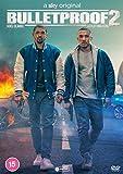 Bulletproof - Series 2 [DVD]