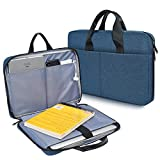 CaseBuy 180° Open Laptop Messenger Bag for HP ENVY X360/Pavilion...