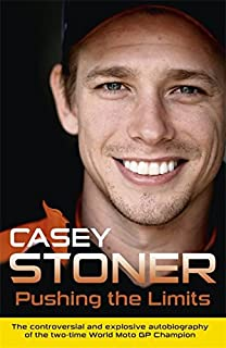 Best casey stoner 2 Reviews