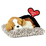 Perfect Petzzz Minis, Beagle con Verso cm.13