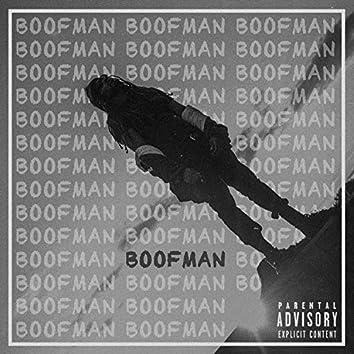 Boofman