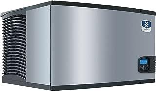 Manitowoc IY0304A-161 Indigo Series Ice Cube Machine, Air Cooled, Half Dice, 115V/60 Hz/1