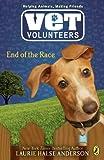 End of the Race #12 (Vet Volunteers)