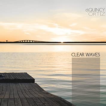Clear Waves