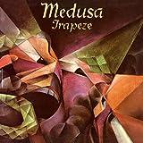 Medusa: 3CD Deluxe Edition