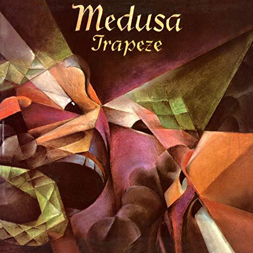 Medusa (Expanded 3cd Deluxe Set)