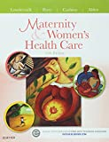 Maternity and Women's Health Care - Text and Elsevier Adaptive Learning (Access Card) Package