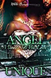 Angel : A Sinner for His Love