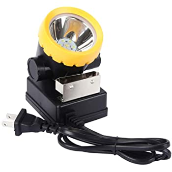 003273 KLI-G MODULAR LIGHT INDICATORS VERDE