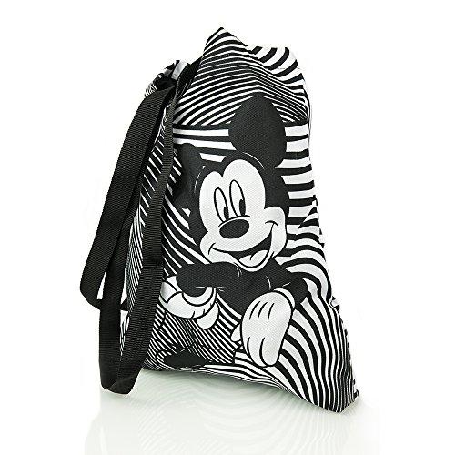 Disney Mickey Mouse Funny Collection schulbeutel Einkaufstasche Schultasche HOHE QUALITÄT