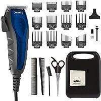 Wahl Clipper Self-Cut Haircutting Kit, #79467