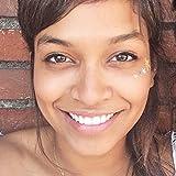 Hollywood Stars - Bijoux visage Facetreasures - Face gems stick - Bindi dots