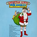 Christmas Album: Joe Dolce Music Theatre