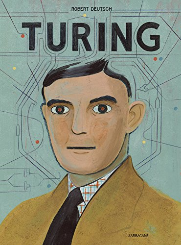 Turing