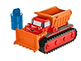 Bob the Builder Fuel Up Friends - Muck by Bob the Builder