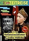 GEOlino Zeitreise mit DVD 02/2017 Nationalsozialismus & Zweiter Weltkrieg: DVD: Wiedersehen mit Brundibar