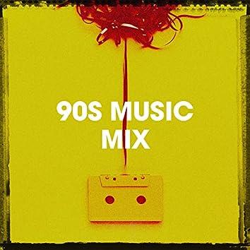 90s Music Mix