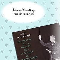 [CD-R] C.シューリヒト指揮パリ音楽院o. ベートーヴェン:交響曲3番「英雄」