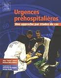 Urgences préhospitaliéres - POD